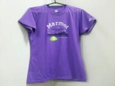 Marmot(マーモット)のTシャツ