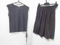 Sally Scott(サリースコット)のスカートセットアップ