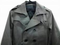 TETE HOMME(テットオム)のコート