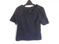 YOKO CHAN(ヨーコ チャン)のセーター
