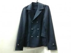 FUGA(フーガ)のコート
