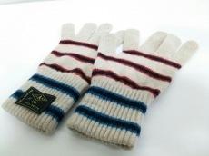 PaulSmithJEANS(ポールスミスジーンズ)の手袋