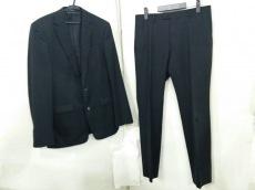 COMME CA MEN(コムサメン)のメンズスーツ