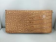 VIOLAd'ORO(ヴィオラドーロ)の長財布