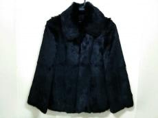 ROSEBUD(ローズバッド)のジャケット