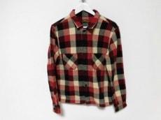 TENDERLOIN(テンダーロイン)のシャツ