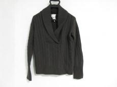S Max Mara(マックスマーラ)のセーター