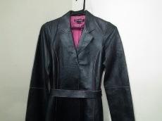 BETSEY JOHNSON(ベッツィージョンソン)のコート