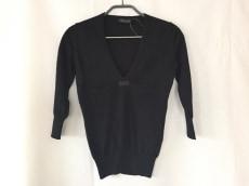 THE FIRST(ザファースト)のセーター