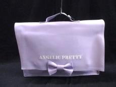 Angelic Pretty(アンジェリックプリティ)のハンドバッグ