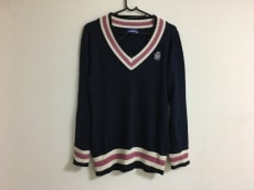 Burberry Blue Label(バーバリーブルーレーベル)/セーター