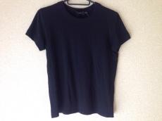 GIORGIOARMANI CLASSICO(ジョルジオアルマーニクラシコ)のTシャツ