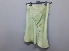 collection PRIVEE?(コレクションプリヴェ)のスカート
