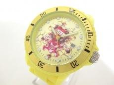 Ed Hardy(エドハーディー)の腕時計