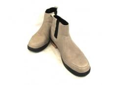 Danner(ダナー)のブーツ