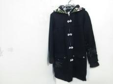 gouk(ゴウク)のコート