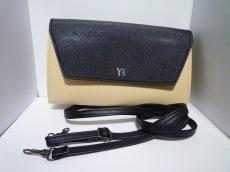 Y's(ワイズ)のその他財布