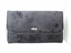 AHKAH(アーカー)/その他財布