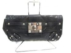 JUICY COUTURE(ジューシークチュール)のクラッチバッグ