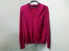 LITHIUMHOMME(リチウムオム)のセーター