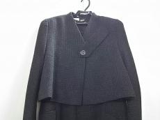 HIROKO KOSHINO(ヒロココシノ)のワンピーススーツ