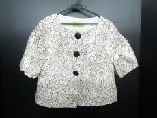 JOCOMOMOLA(ホコモモラ)のジャケット