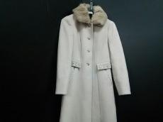 SunaUna(スーナウーナ)のコート