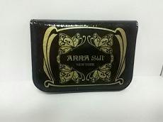ANNA SUI(アナスイ)のパスケース