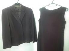 DONNAKARAN SIGNATURE(ダナキャランシグネチャー)のワンピーススーツ