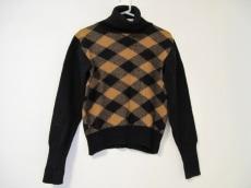 HAVERSACK(ハバーサック)のセーター