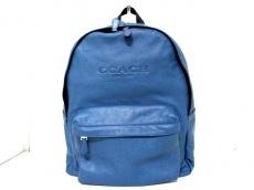COACH(コーチ)のリュックサック