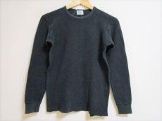 RUDE GALLERY BLACK REBEL(ルードギャラリーブラックレーベル)のTシャツ