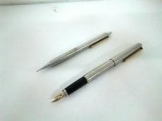 PLATINUM(プラチナ)のペン