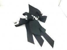petite robe noire(プティローブノアー)のその他アクセサリー