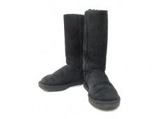 Koalabi(コアラビ)のブーツ