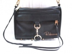 REBECCA MINKOFF(レベッカミンコフ)のショルダーバッグ