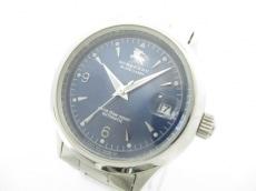 Burberry Black Label(バーバリーブラックレーベル)の腕時計