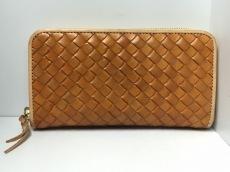 ROBITA(ロビタ)の長財布