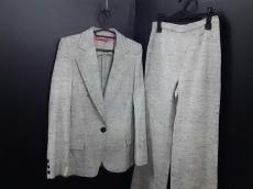 emanuelungaro(エマニュエルウンガロ)のレディースパンツスーツ