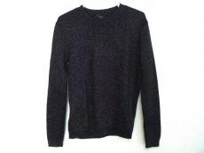 PaulSmith BLACK(ポールスミスブラック)のセーター