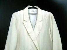 EVRIS(エヴリス)のジャケット