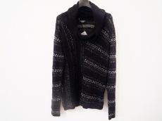 TORNADO MART(トルネードマート)/セーター