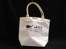 JIB(ジブ)のショルダーバッグ