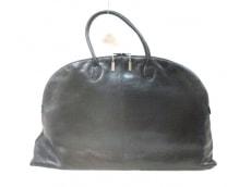 LA BAGAGERIE(ラバガジェリー)のハンドバッグ