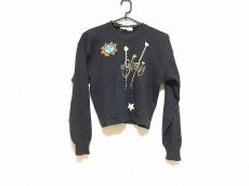 LaurelEscada(ローレルエスカーダ)のセーター