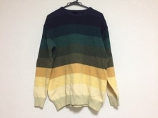 CRIMIE(クライミー)のセーター