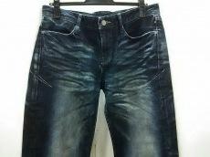 FUGA(フーガ)のジーンズ