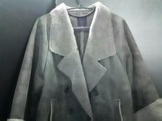KBF(ケービーエフ)のコート