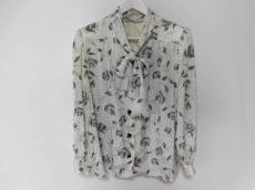 GIVENCHY GLAMOUR(ジバンシー)のシャツブラウス
