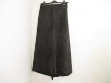 Jean Paul GAULTIER HOMME(ゴルチエオム)のスカート